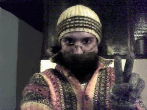 c2a1oh-que-frio